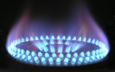 Your energy supply is safe with Clear Business